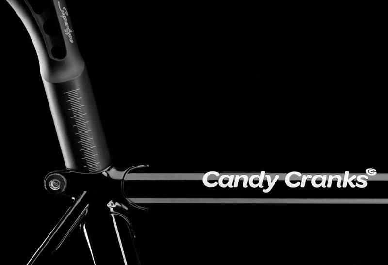 candy_cranks_05