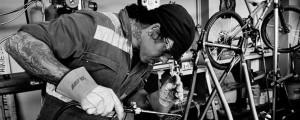 Sprocket Bicycle Repairs
